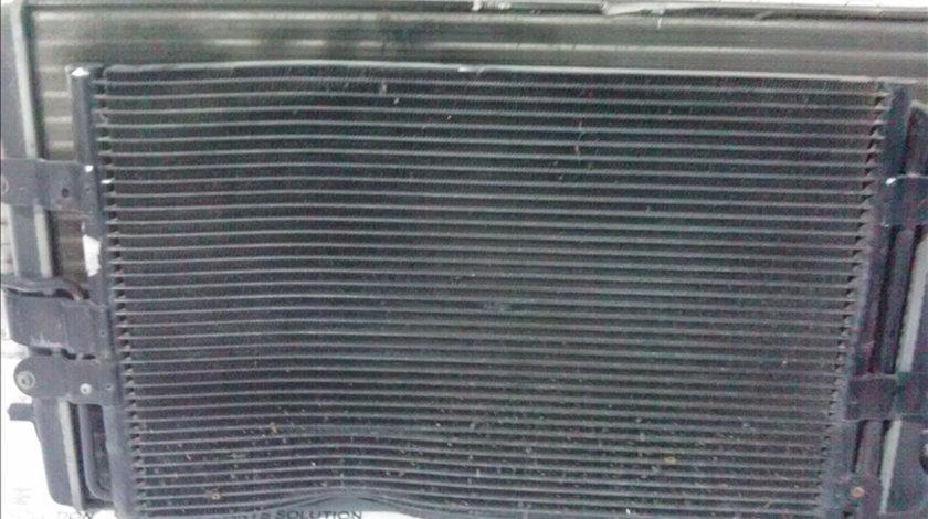 Radiator apa SKODA OCTAVIA 1 1998-2009