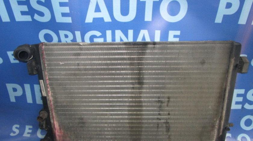 Radiator apa Skoda Octavia :1J0121253N