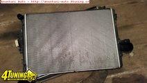 Radiator apa Skoda Octavia 2 1.6 TDI 2009 2010 201...