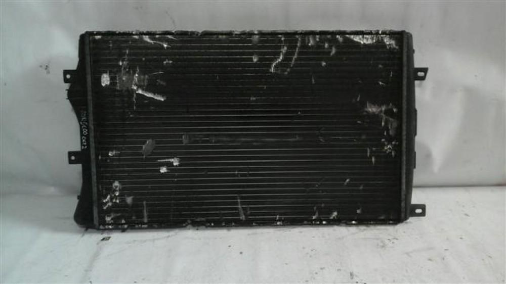Radiator apa Skoda Octavia 2 1.9TDI An 2004 2005 2006 2007 2008 2009 2010 2011 2012 2013 cod 1K0121253AA