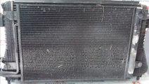 Radiator apa SKODA OCTAVIA 2 2005-2009