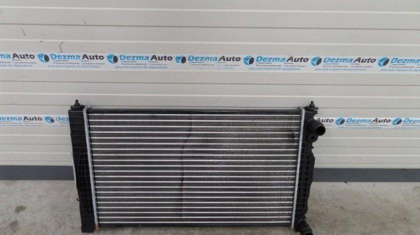 Radiator apa Skoda Superb 3U4 2.0tdi