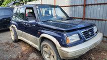 Radiator apa Suzuki Vitara 1998 4x4 2.0 TD 84cp RF