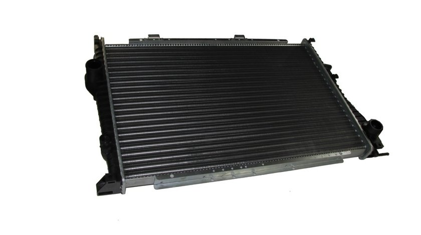 Radiator apa thermotec pt bmw 5 e39, 7 e38 mot 2.5td si 2.5tds