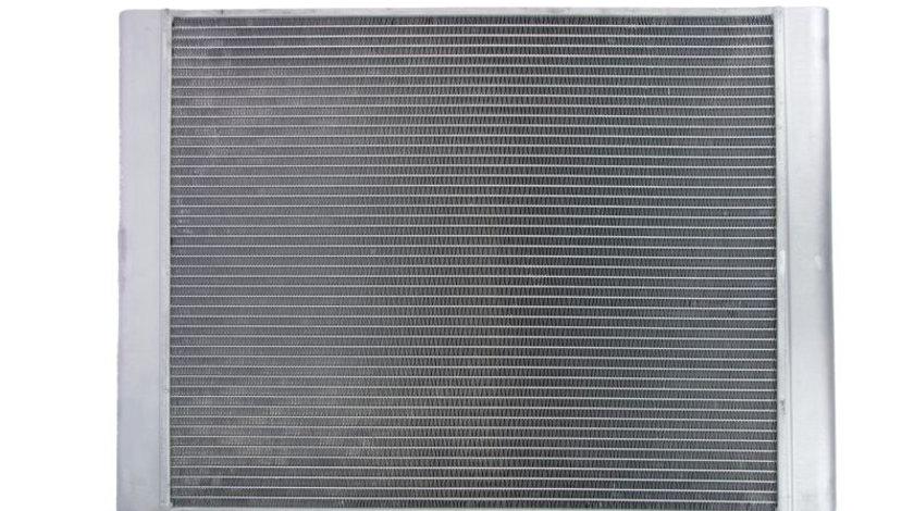 Radiator apa thermotec pt bmw 5 e60, 6 e63, 7 e65