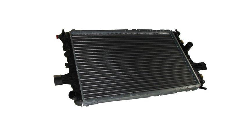 Radiator apa thermotec pt opel astra g 2.0 si 2.2 diesel