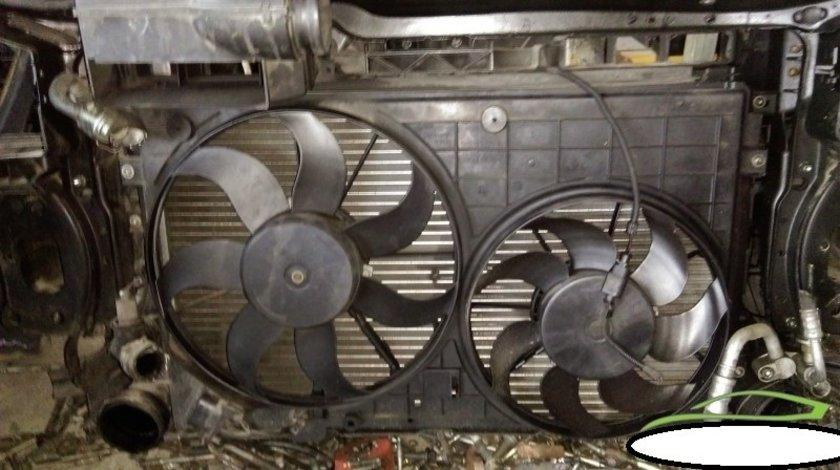 Radiator Apa Volkswagen Golf V 1.9TDI