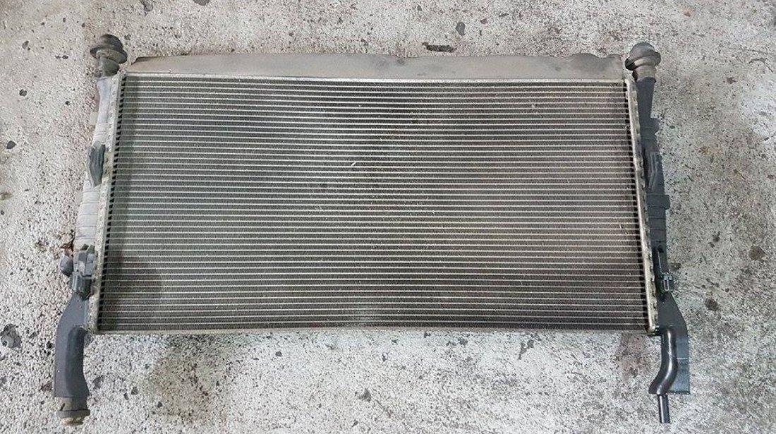 Radiator apa VP6C1H-8005-CB ford transit 2.2 tdci 2006-2013
