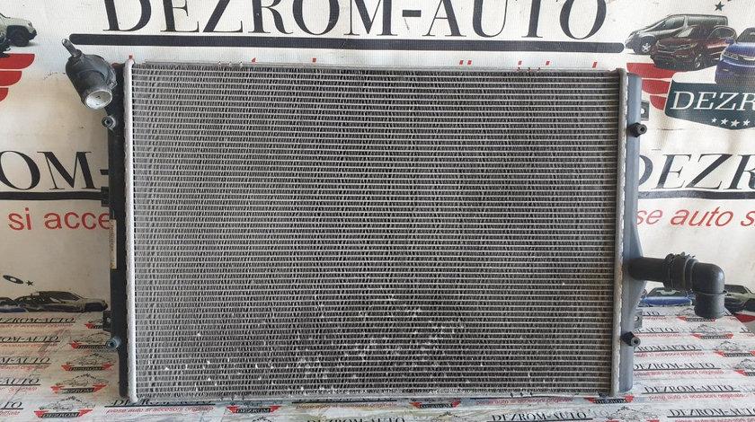 Radiator apa VW Beetle 1.6 TDI 105cp cod piesa : 3C0121253AR