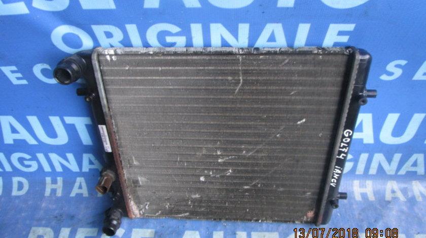 Radiator apa VW Golf 4 1.4 16v;1J0121253