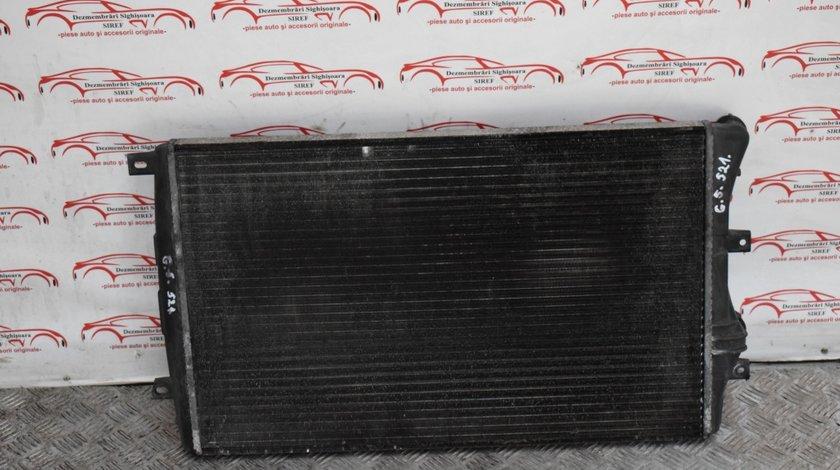 Radiator apa VW Golf 5 1.9 TDI BXF 521