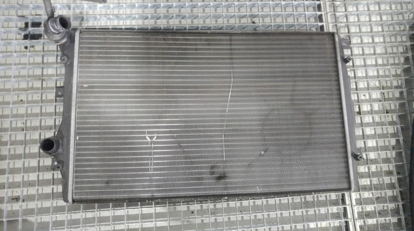 Radiator apa vw golf 5 1k0121253aa