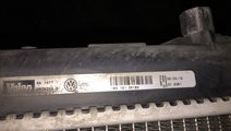 Radiator apa Vw Golf 6 1.4 TSI 2009 2010 2011 2012