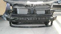 Radiator apa Vw Passat 2.0 TDI CR model 2012