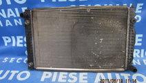 Radiator apa VW Passat B5 2.5tdi ; 8D0121331-250 l...