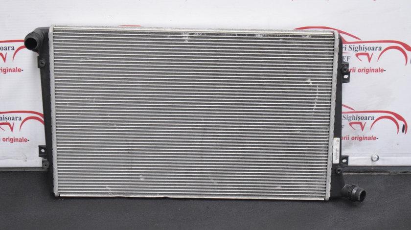 Radiator apa VW Passat B6 1.9 TDI 3C0121253S