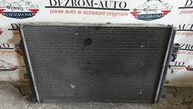 Radiator apa VW Passat B6 2.0 TDI 110/120/122/136/...