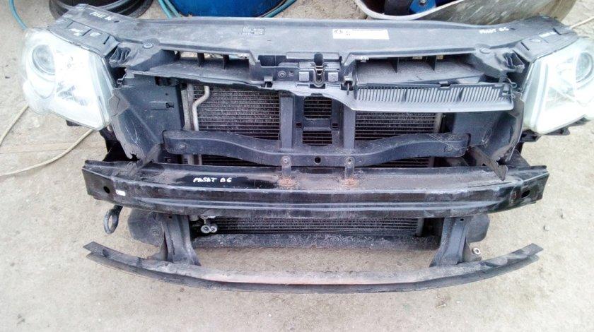 Radiator Apa VW Passat B6