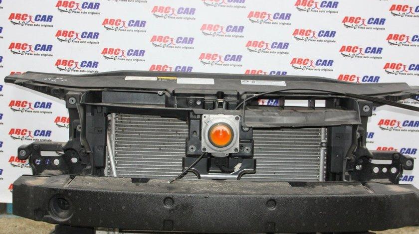 Radiator apa VW Passat CC 2.0 TSI cod: 5K0121253E model 2017