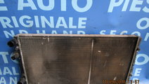 Radiator apa VW Polo 1.4i