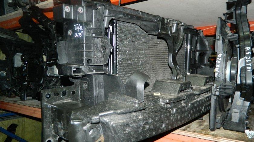 Radiator apa Vw Tiguan 1.4 tsi model 2012