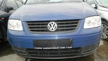 Radiator apa Vw Touran 1.6 Fsi