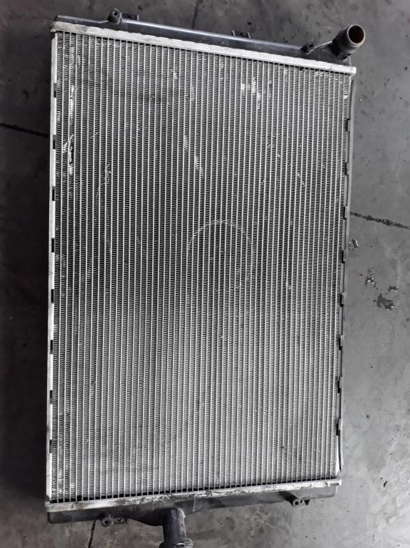 Radiator apa vw touran 1t3 1.6 tdi cay