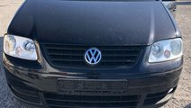 Radiator apa VW Touran 2006 hatchback 1.9