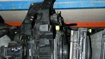 Radiator apa Vw Touran II 2.0Tdi Facelift model 20...