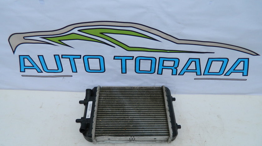 Radiator auxiliar apa Audi A4,RS4,A5,RS5 cod 8K0121212C