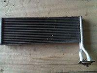 Radiator cabină SCANIA 1437263
