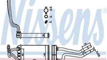 Radiator calorifer caldura CHRYSLER PT CRUISER (PT...