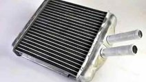 Radiator calorifer caldura DAEWOO NUBIRA Wagon KLA...