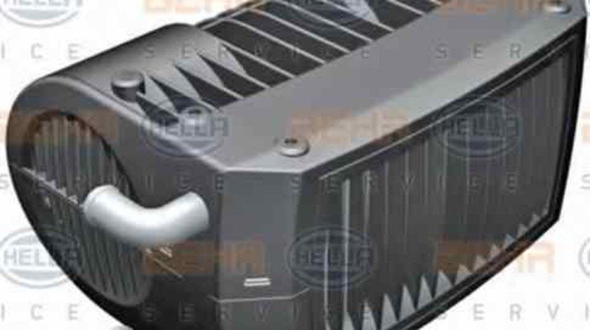 Radiator calorifer caldura Producator HELLA 9MX 351 315-441