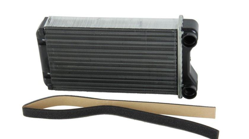 Radiator calorifer caldura thermotec pt audi a4 b6, b7,seat exeo