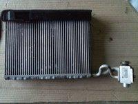 Radiator climă AC RENAULT 3233595 / P1631001