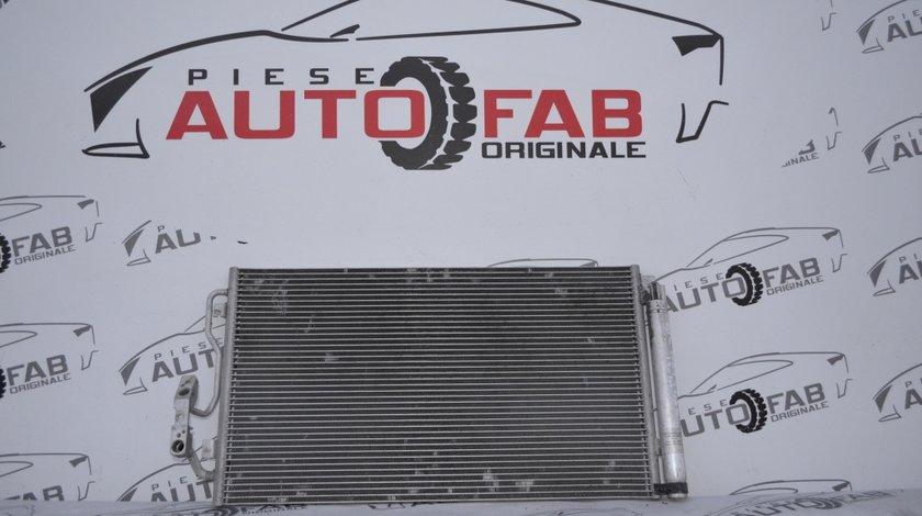 Radiator climă Bmw seria 1 F20-F21 , seria 3 F30-F31, seria 4 F32-F33-F36 an 2012-2017
