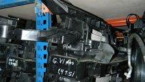 Radiator clima 1.4 tsi Vw Golf 6 Plus model 2010