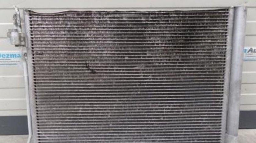 Radiator clima 64536972553, Bmw X5 (E70) 3.0D, 306D3