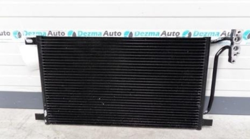 Radiator clima 8377648, Bmw 3 coupe (E46) 2.0diesel