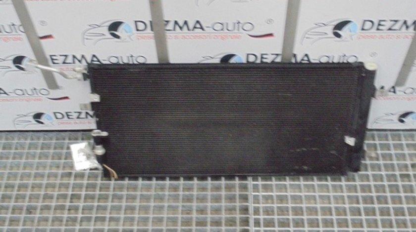 Radiator clima 8R0260401D, Audi A6 (4B, C5) 2.5 tdi, BDH