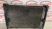 Radiator Clima 922902201 BMW Seria 3 E90 Lci E91 a...