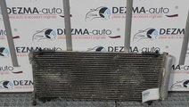 Radiator clima, 9681894580, Peugeot 407 SW (6E) 2....