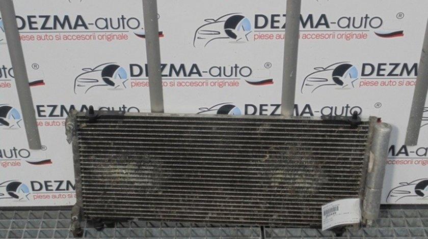 Radiator clima, 9681894580, Peugeot 607 (9D, 9U) 2.2hdi, 4HT