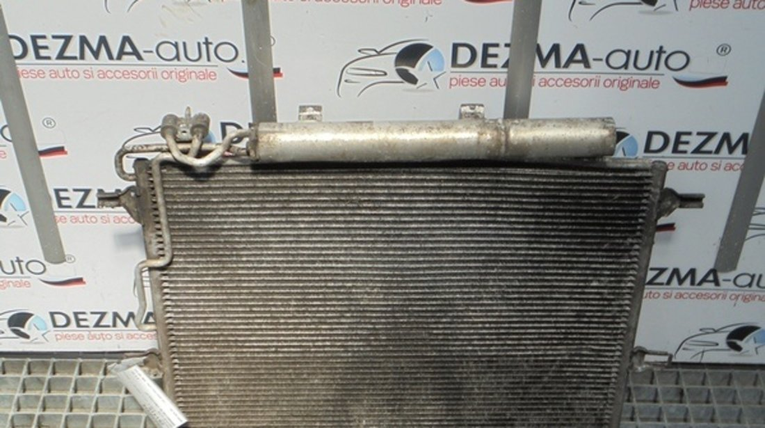 Radiator clima A2115001154, Mercedes Clasa E (W211) 2.2cdi (id:261415)