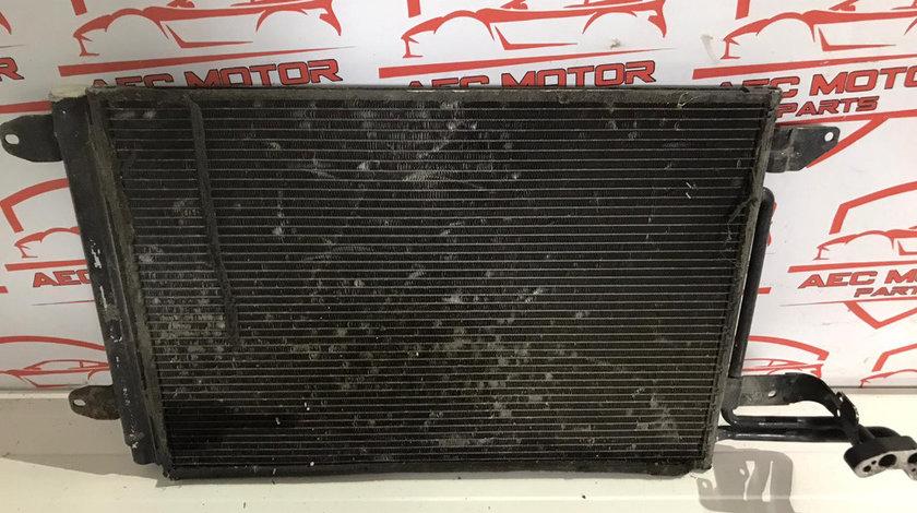 Radiator Clima AC 1K0820411E Skoda Octavi 2 , VW Golf 6