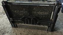Radiator clima AC Bmw Seria 1 E81 E87 2004 2005 20...