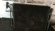 Radiator clima/ AC BMW X5 E53 FL 3.0
