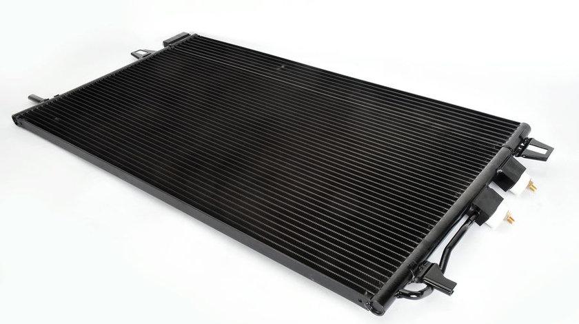 Radiator clima AC CHRYSLER VOYAGER IV 2.4/3.3 intre 2000-2008
