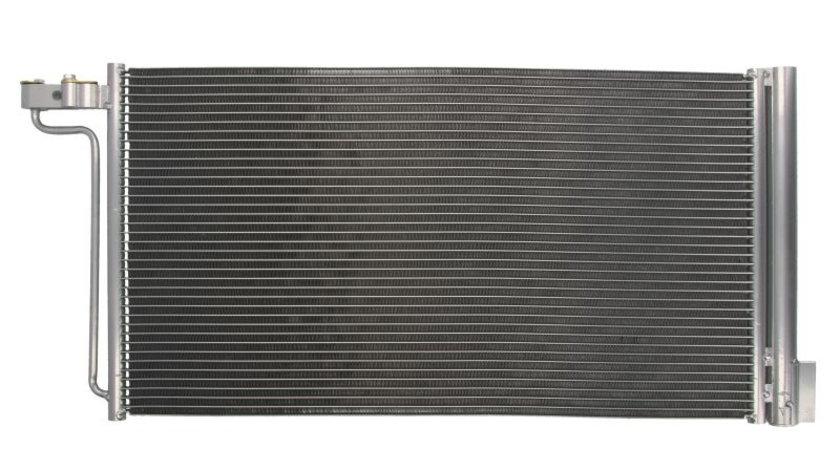 Radiator clima AC cu uscator FORD C-MAX II, FOCUS III, GRAND C-MAX 1.0-2.0 d dupa 2010